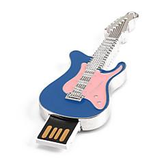 preiswerte USB Speicherkarten-2GB USB-Stick USB-Festplatte USB 2.0 Kunststoff Kompakte Größe