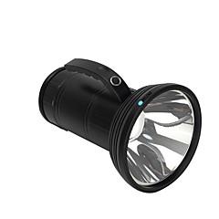 preiswerte Ausgefallene LED-Beleuchtung-BRELONG® 1pc LED-Nachtlicht Weiß USB 3 Modus / Abblendbar / Mit USB-Anschluss <=36 V
