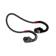 preiswerte Headsets und Kopfhörer-Fineblue MT-2 Ohrbügel Bluetooth4.1 Kopfhörer Kopfhörer PP+ABS Sport & Fitness Kopfhörer Stereo / Mit Mikrofon / Mit Lautstärkeregelung Headset