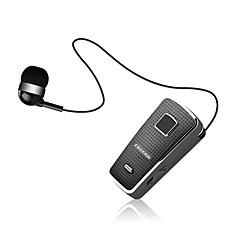 preiswerte Headsets und Kopfhörer-Fineblue F970 Im Ohr Bluetooth4.1 Kopfhörer Kopfhörer PP+ABS Handy Kopfhörer Mit Mikrofon / Mit Lautstärkeregelung Headset
