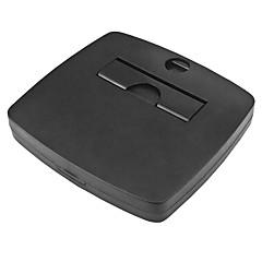 preiswerte Zubehör für Videospiele-SWITCH Mit Kabel Aufbewahrungsbox für Karten Für Nintendo DS . Tragbar / Neues Design / Cool Aufbewahrungsbox für Karten PVC 1 pcs Einheit