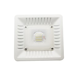 preiswerte LED-Birnen-1pc 20 W 2000 lm E26 / E27 LED Kugelbirnen Stern 25 LED-Perlen SMD 2835 Weiß 85-265 V