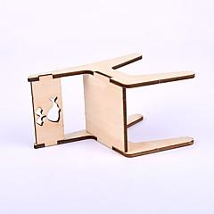 お買い得  Arduino 用アクセサリー-Crab Kingdom 創造的, シミュレーション, 手作り クリスマスデコレーション 事務用 / 教育用