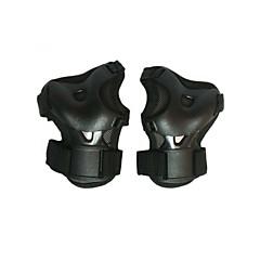 Недорогие Средства индивидуальной защиты-Мотоцикл защитный механизм для Наручи Муж. Ластик Защита / Износоустойчивый