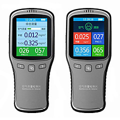 cheap Electrical & Tools-OEM WP6912T Gas Leak detector Wireless
