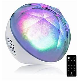 Недорогие Светодиодные театральные лампы-2.0 Bluetooth