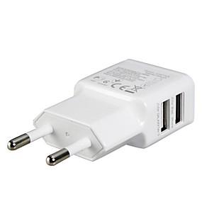 Χαμηλού Κόστους Huawei P20 Lite-USB 2.0 Προσαρμογέας καλωδίου USB Adaptér Για Samsung Για Πλαστικά