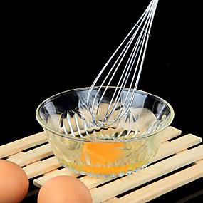 ieftine Ustensile Bucătărie & Gadget-uri-Plastic Calitate superioară pentru ou Tel