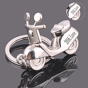 Auto & Motorrad: Teile Automobilia Vespa Leder Schlüsselanhänger Roller Gp 125 200 S Kaufe Jetzt