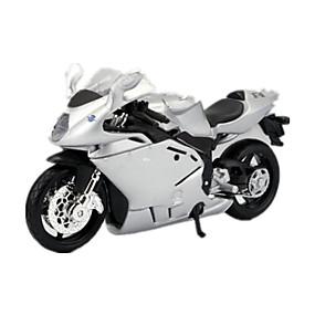 رخيصةأون ألعاب السيارات-لعبة سيارات / لعبة دراجات نارية دراجة نارية / سيارة سباق برج / عربة / الدراجات النارية محاكاة
