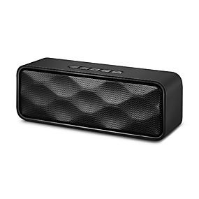 ieftine Boxe-Bluetooth