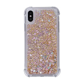 cheap iPhone 5S   SE Cases-Case For Apple iPhone X   iPhone 8 Shockproof ad85d9bc72