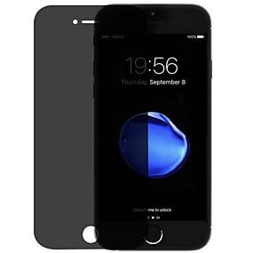 Die zehn besten und kostenlosen Spionage Apps für iPhones