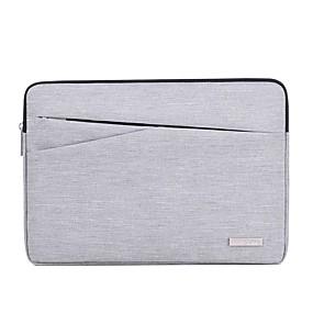 """f69bfa4ec3673 hesapli Laptop Gereçleri-13.3 """"14"""" 15.6 """"naylon katı renkli  laptop"""