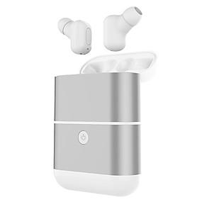 Χαμηλού Κόστους Αξεσουάρ Η/Υ & Tablet-LITBest Ήχος X2-TWS ασύρματη σύνδεση Bluetooth Ασύρματη EARBUD Μίνι