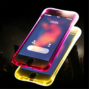low priced 71b8f d2d38 LED Flash Lighting, iPhone X Cases, Search MiniInTheBox