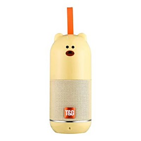economico Casse-TG502 Speaker Casse acustiche per esterni Bluetooth Casse acustiche per esterni Per