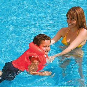 billige Udendørs legetøj-Forældre-barninteraktion comfy PVC (Polyvinylchlorid) Børne Alle Legetøj Gave