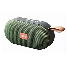 billige Høytalere-T7 Speaker Høyttaler til bokhylle Bluetooth høyttaler Høyttaler til bokhylle Til