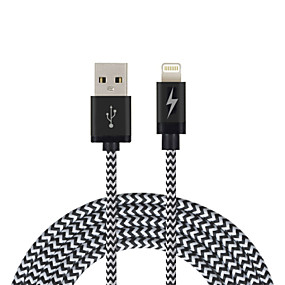 98b87990db0 Cheap iPhone Cables & Adapters Online | iPhone Cables & Adapters for ...