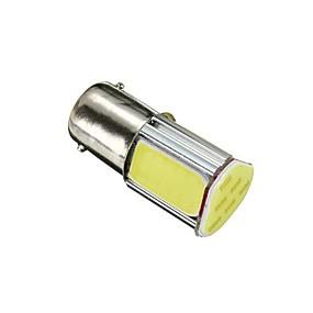 economico Luci dei freni-1pcs 1156 Auto Lampadine 5 W COB 400 lm 4 LED Luce antinebbia / Luci dei freni / Luci di retromarcia (backup) Per Universali Tutti gli anni