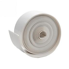povoljno Gadgeti za kupaonicu-vodootporan plijesni dokaz ljepljiva traka izdržljiv koristiti PVC materijal kuhinja kupaonica zid brtvljenje traka naprava