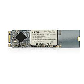Χαμηλού Κόστους Μνήμη-Netac 240GB M.2 N535N