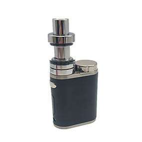 ราคาถูก บุหรี่อิเล็กทรอนิกส์-LITBest PICO 75W 1 ชิ้น ชุดไอ Vape  บุหรี่อิเล็กทรอนิกส์ for สำหรับผู้ใหญ่
