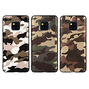 premium selection 6dcc7 c937c Camouflage, Cell Phone Cases, Search MiniInTheBox
