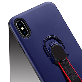 cheap Galaxy A Series Cases / Covers-Case For Samsung Galaxy Galaxy A10(2019