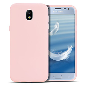 Cheap Galaxy J7 Cases / Covers Online | Galaxy J7 Cases / Covers for