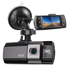 voordelige Auto DVR's-originele at500 auto dvr camera novatek 96650 wdr videorecorder volledige hd 1080p dash cam g-sensor nachtzicht mini-camcorder