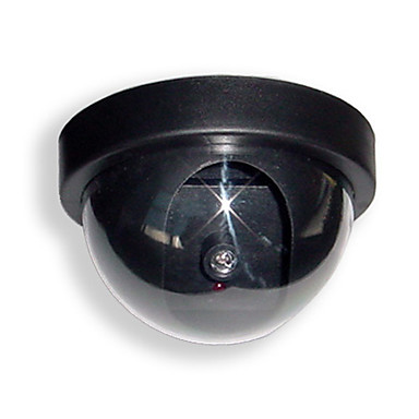 simüle güvenlik kamera (ch-02) (5 Adet From başlama)