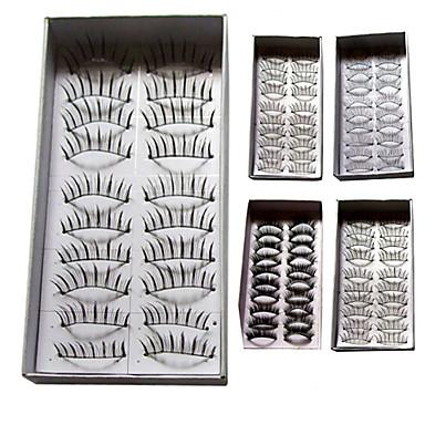 Fashion-Lashes---100-Pairs-False-Eyelash-Mixed-Style--JJM056-