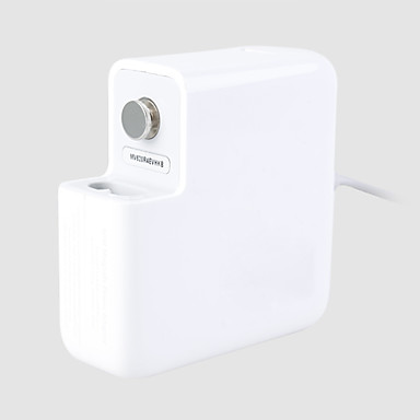 nuovo AC Adapter Caricabatteria per il libro di Apple Mac A1184