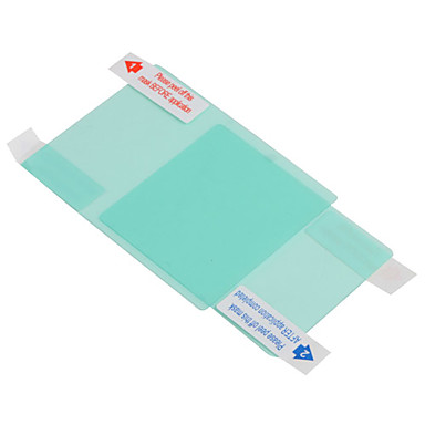 Genuine Hori Screen Protector for Nintendo DS Lite