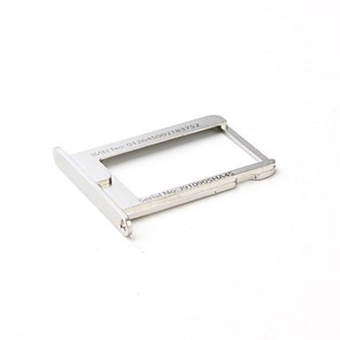Original Sim Card Tray Holder for iPhone 4G
