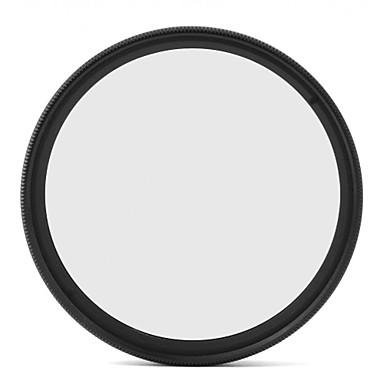 cpl polariseur verre filtrant (52mm)