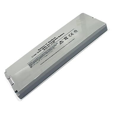 batteri for Apple MacBook 13