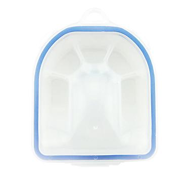 caixa de pulso bolha