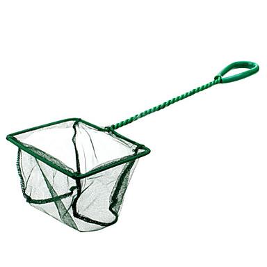 Nylon Fish Net (Green)