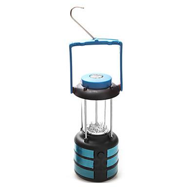 modoco 9 LED Lámpara de camping al aire libre