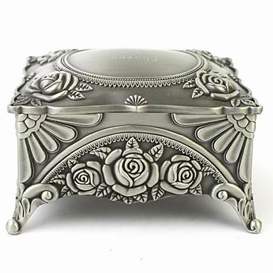 çinko alaşımlı ovaljewelry püsküller / crossover / bohemia zarif stili