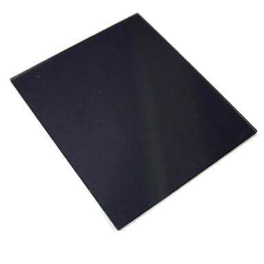 ND4 filtre gris de densité neutre pour Cokin P séries