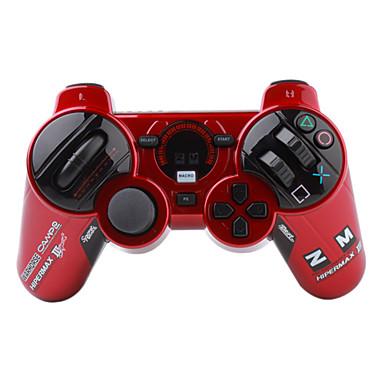 PS3용 유선 레이싱 컨트롤러