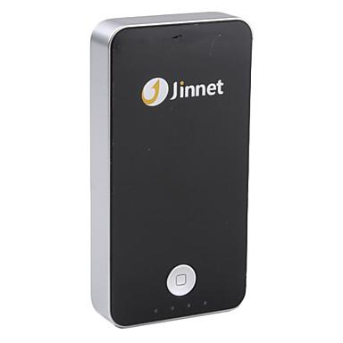 batterie externe universelle pour les produits numériques (7000mah)