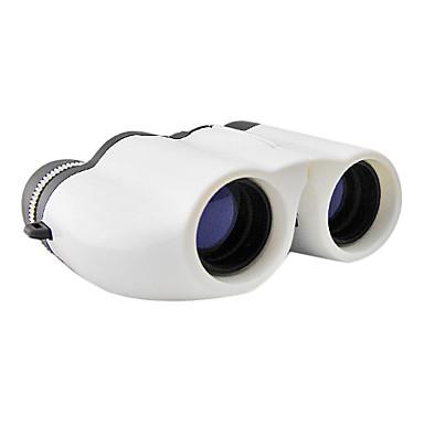 nero normale plastica binocolo telescopio