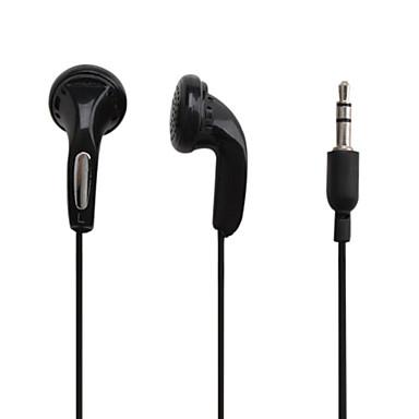 fone de ouvido estéreo música para o iPhone 6 iPhone 6 mais