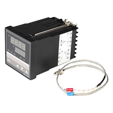rex serie pid regolatore di temperatura C700