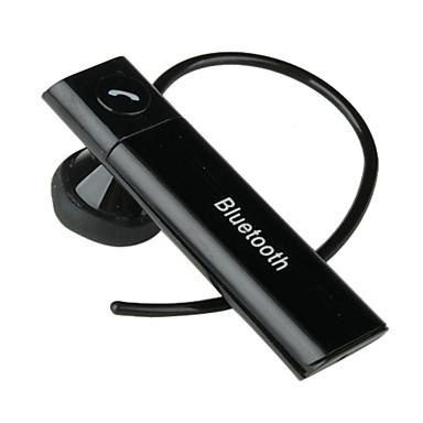 BH160 Ultra-Slim Bluetooth Wireless Headset Single Track (colores surtidos)